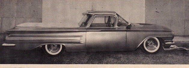 Custom's Vintage (115a).jpg