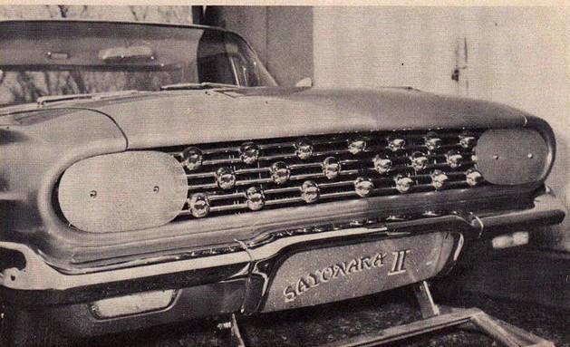 Custom's Vintage (115b).jpg