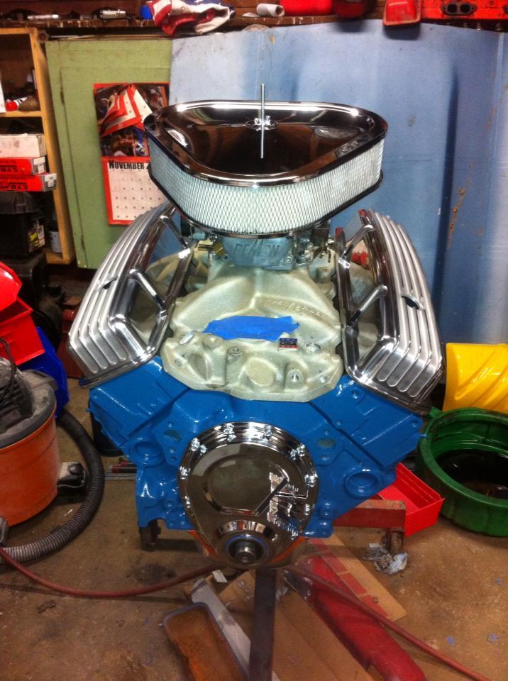cutty motor.jpg