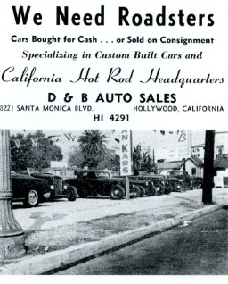 D&Bautosales1948cropped.jpg