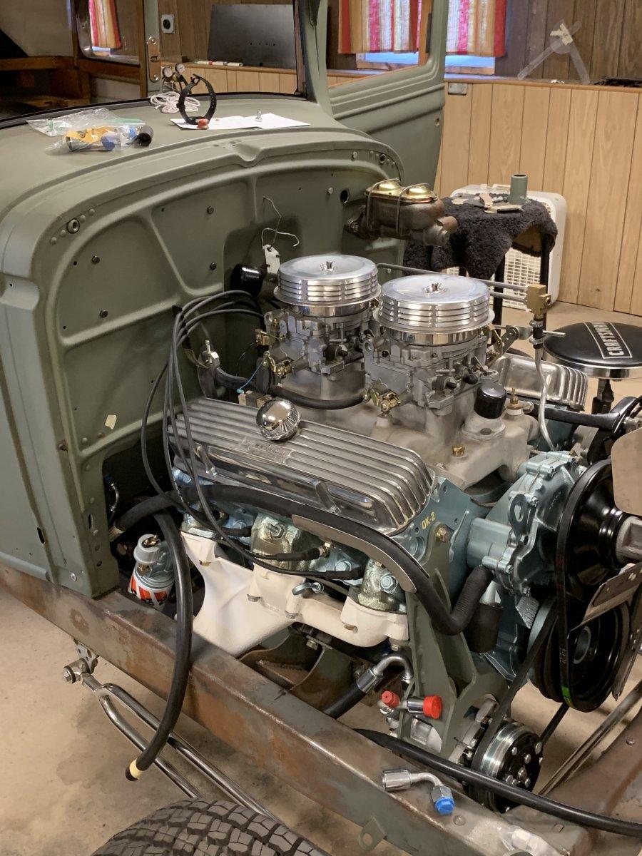 D49EC80B-F0AD-4693-BD17-48F05E325F5D.jpeg