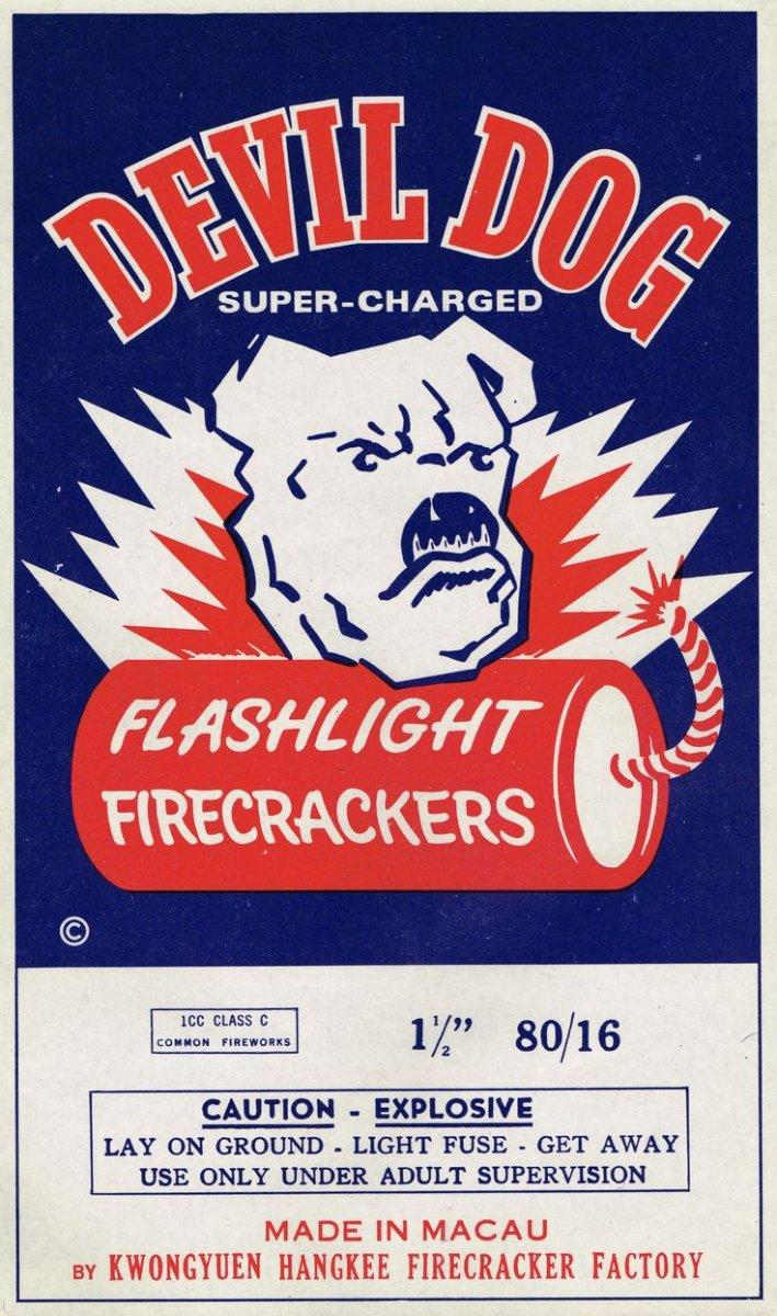 d54bc54acd2ef295ed12978ec12e3a27--fireworks-art-firecracker.jpg