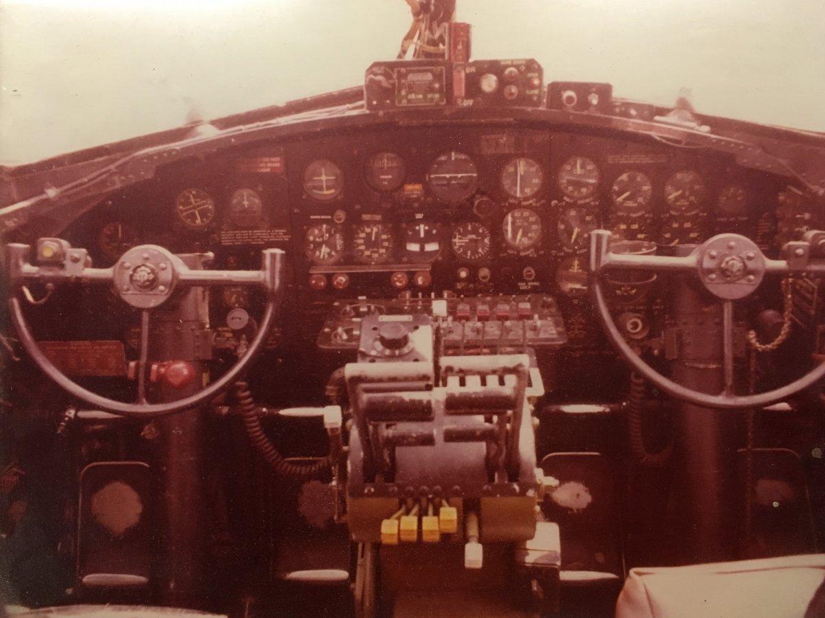 DA1E2F0B-162E-4B6A-A31F-081B02EF0287.jpeg