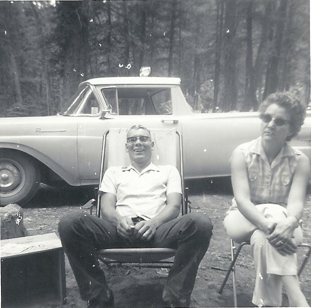 Dad and Aunt Opal.jpg