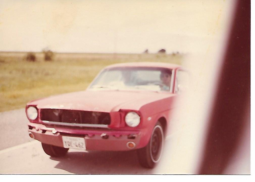 dad and me and Stang 2.jpg