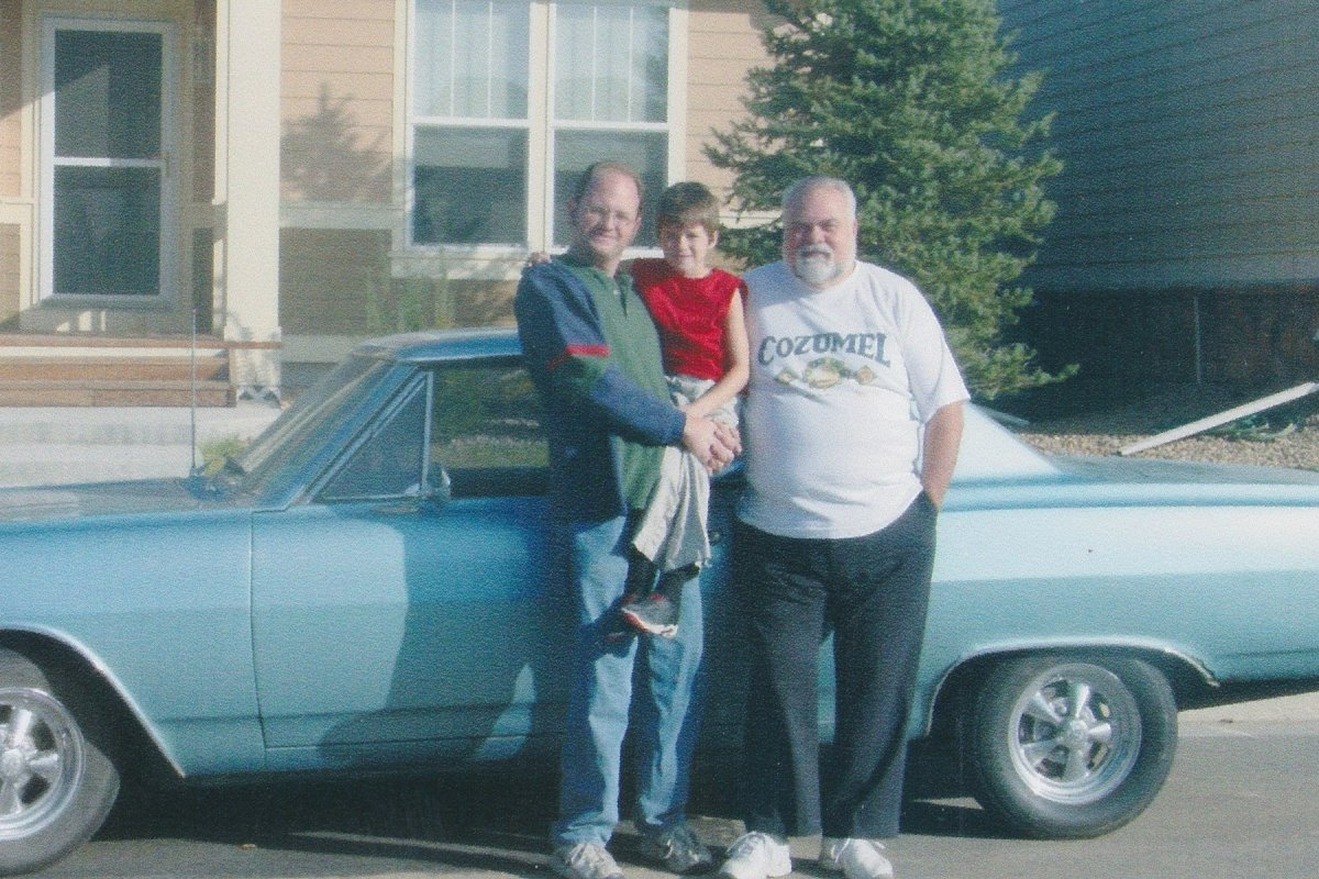 dad cody and i chevelle.jpg