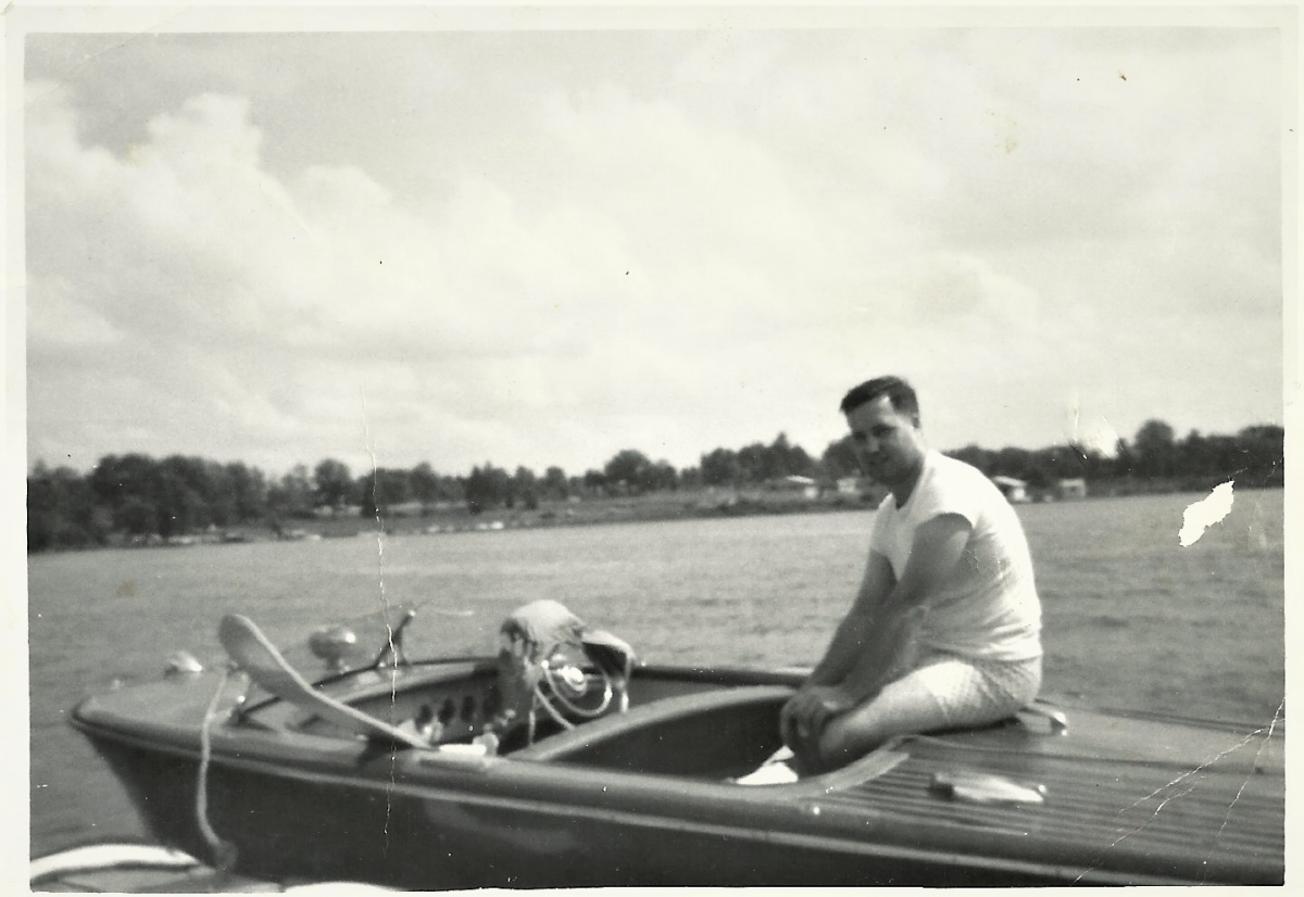Dad on Chris Craft 1961...png