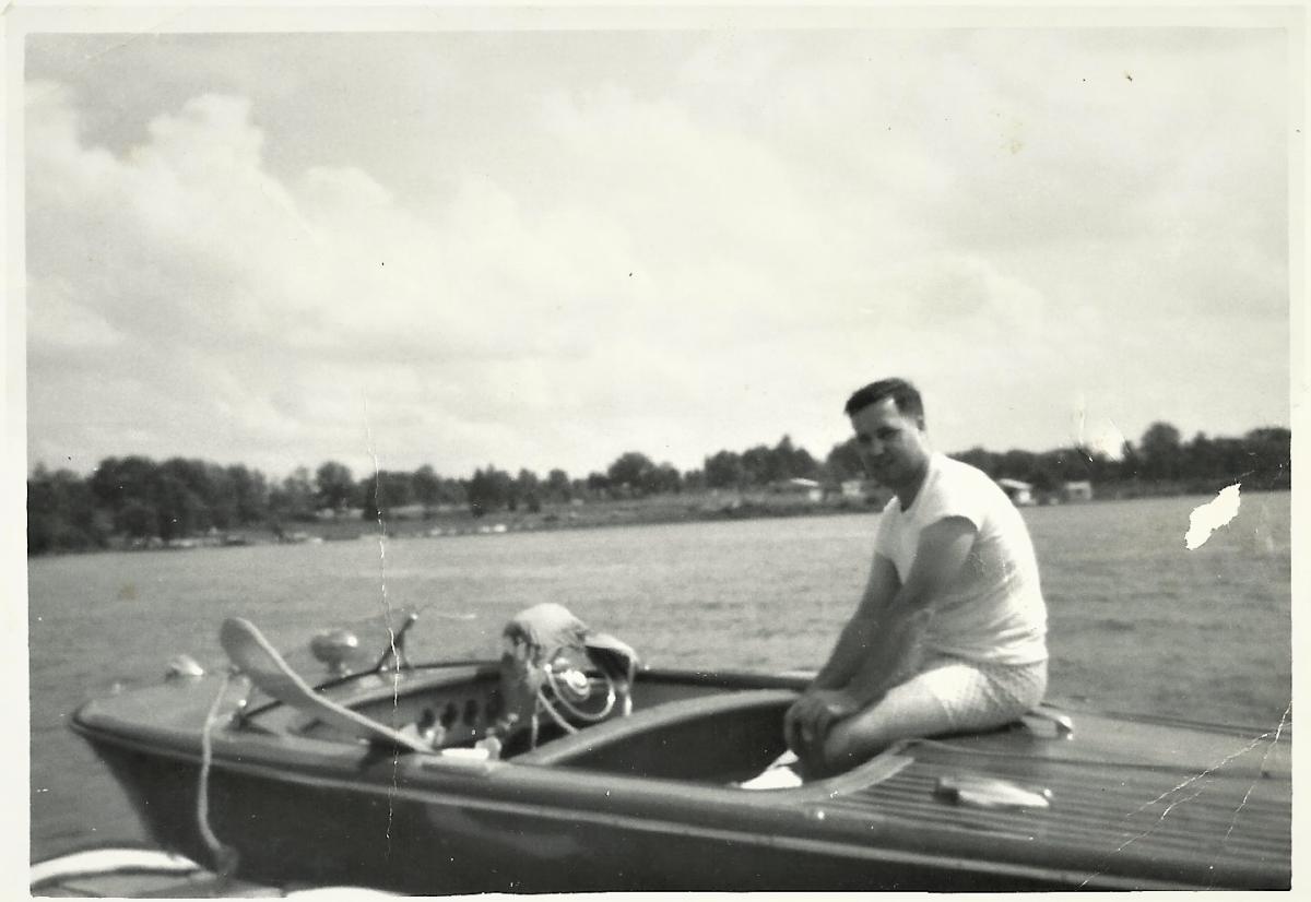 Dad on Chris Craft 1961...png
