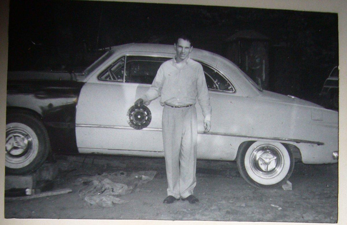 dad\'s 50 Ford.jpg