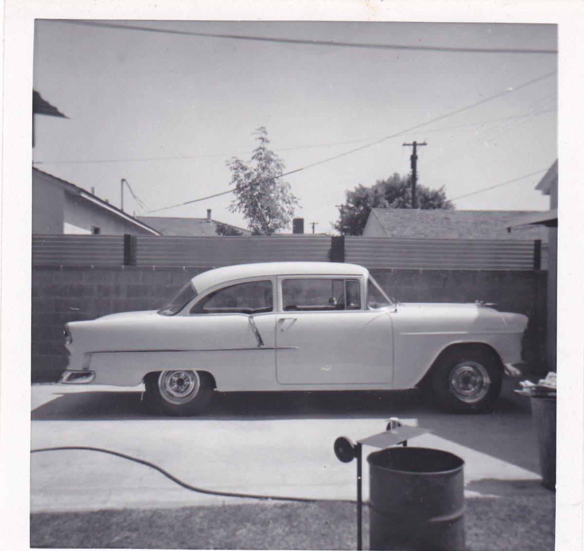 Dad\'s \'55.jpg