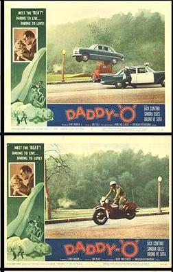 daddy o.jpg