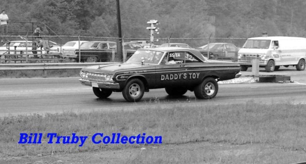 daddy's toy 1.JPG