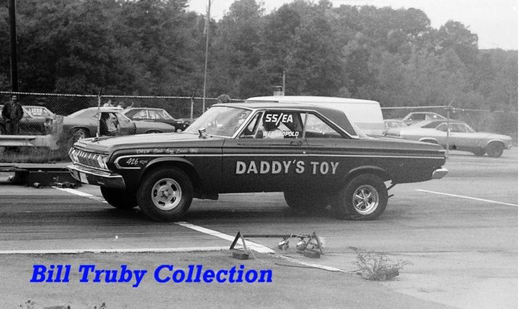 daddy's toy.JPG