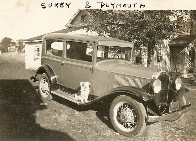 Dad's 1932 Plymouth.jpg