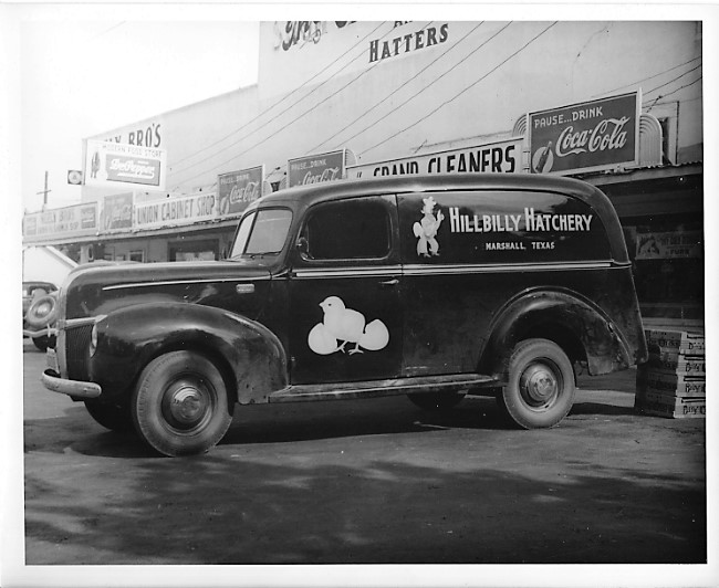 Dad's hatchery truck (1).jpg