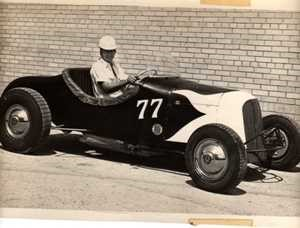 dads roadster.jpg