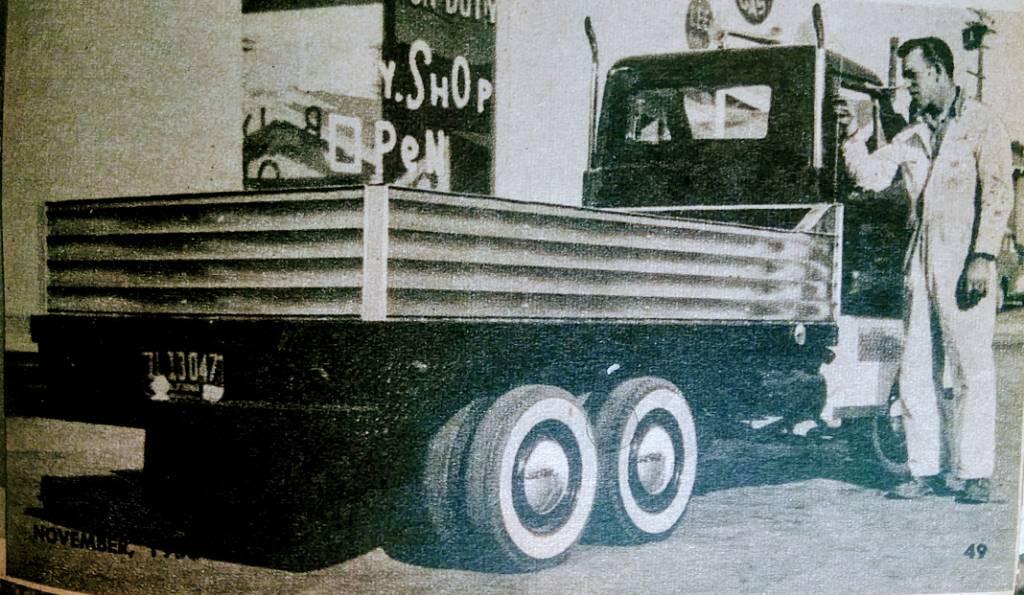 Dad's Truck Nov. 56 Rod & Custom.jpg