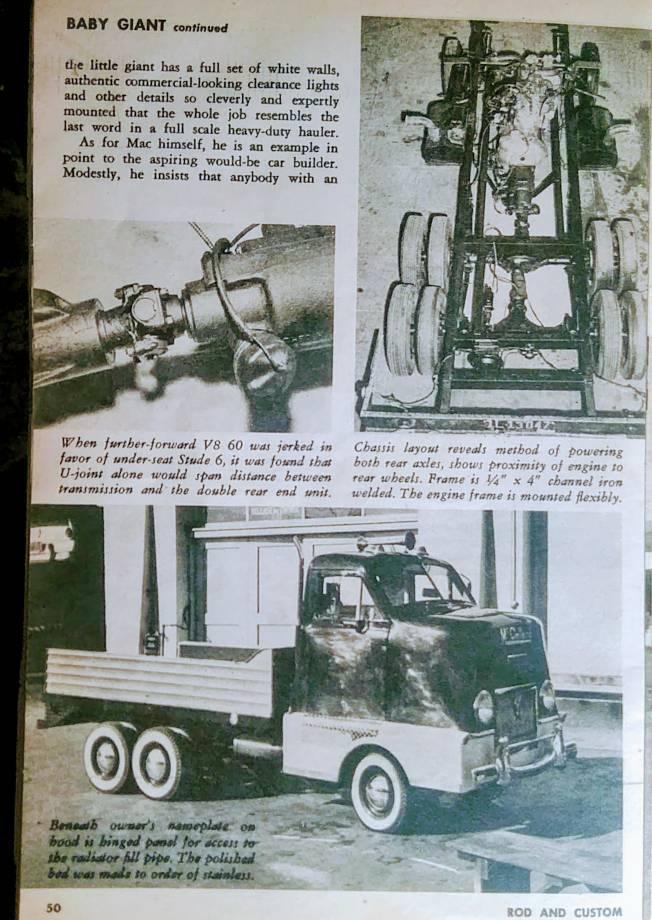 Dad's Truck Rod&Custom nov. 56 3.jpg
