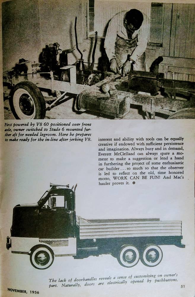 Dad's Truck Rod&Custom nov. 56 4.jpg