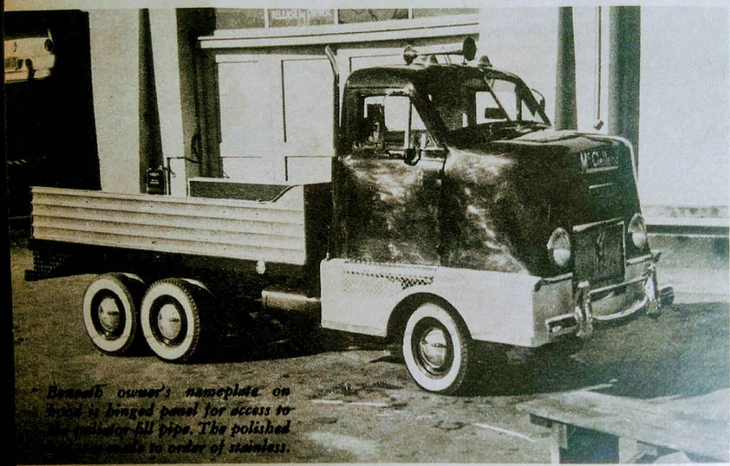 Dad's Truck Rod & Custom Nov. 56.jpg