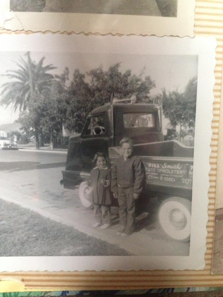 Dadz Truck Sis & me.jpg