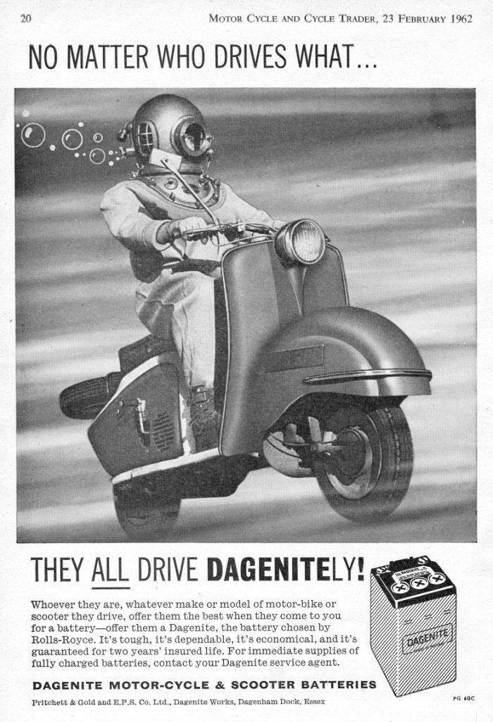 Dagenite Batteries UK 1962.jpg