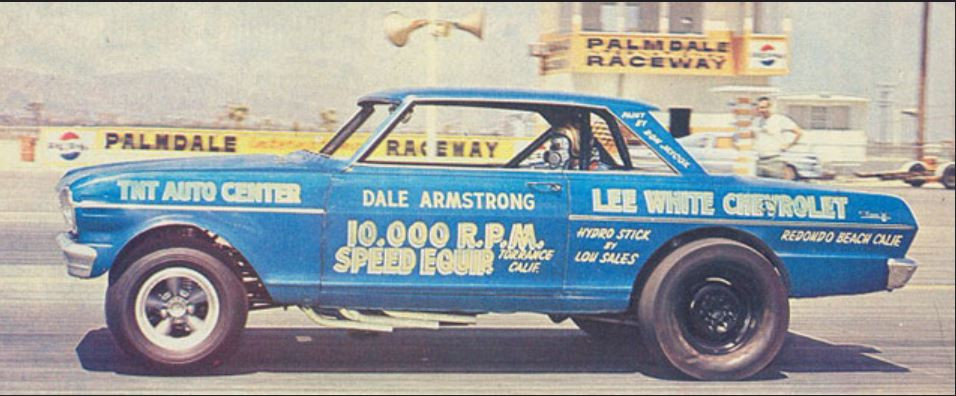 Dale armstrong white chevrolet  chev2.JPG