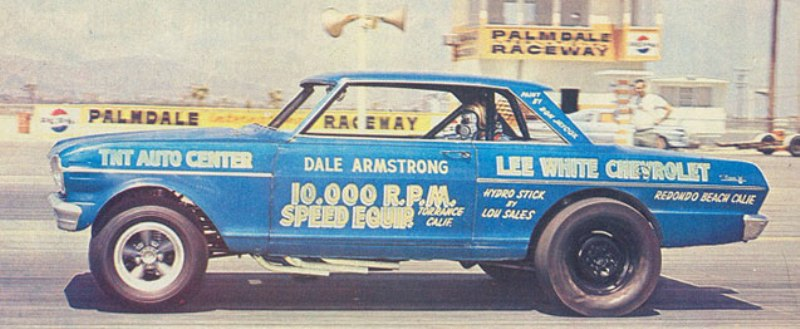Dale Armstrong's Chevy II.jpg