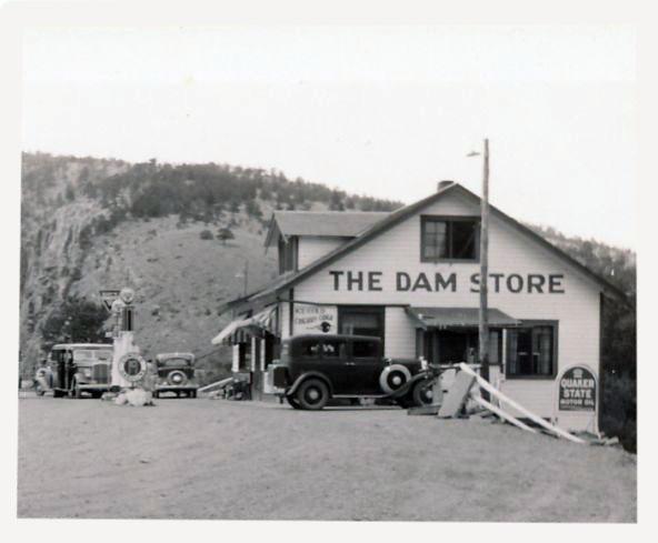 dam store.jpg