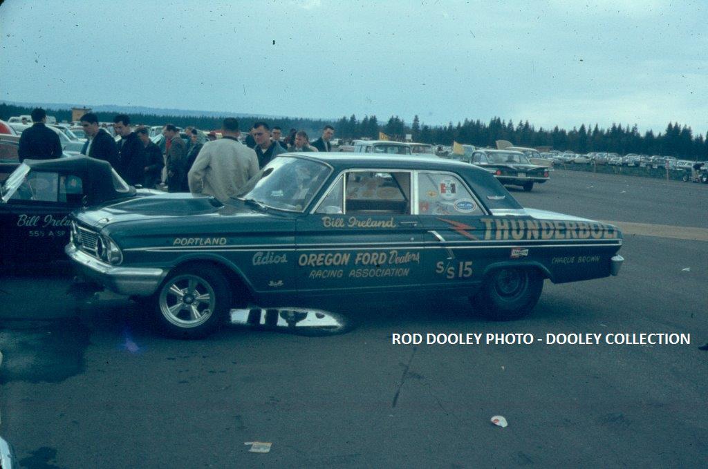 Damerow Ford - Bill Ireland 002WEB.jpg