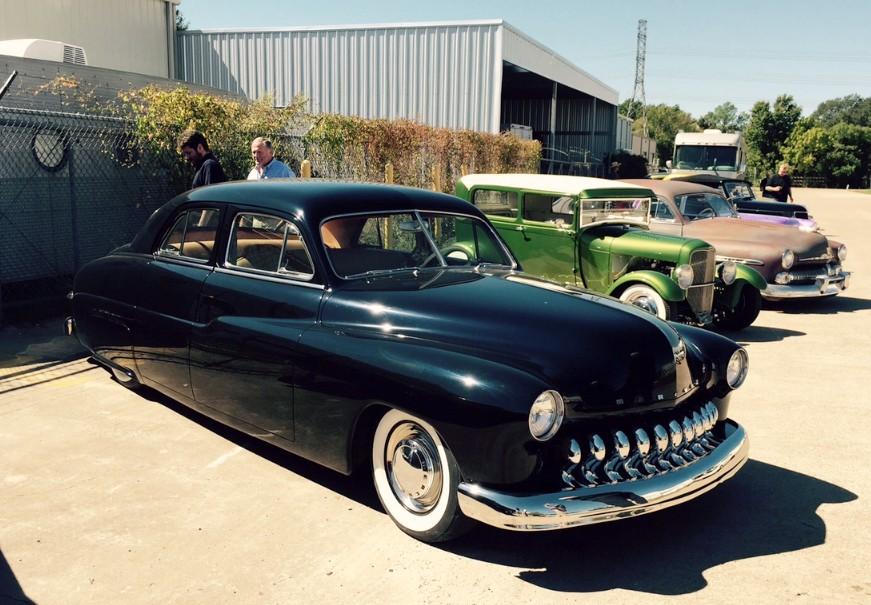 Dan-Richards-1949-Mercury.jpeg