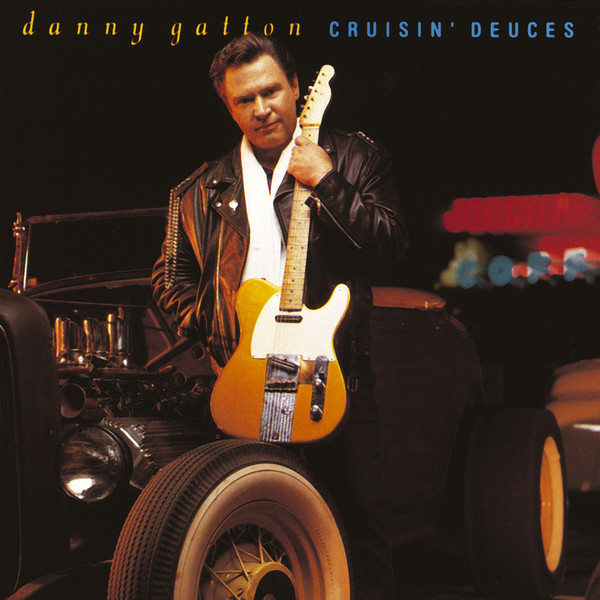 dannygatton-cruisin.jpg