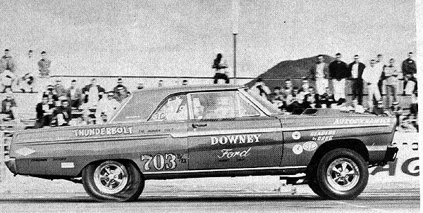 Darrell DrokeT Bolt 1965 BFX.jpg