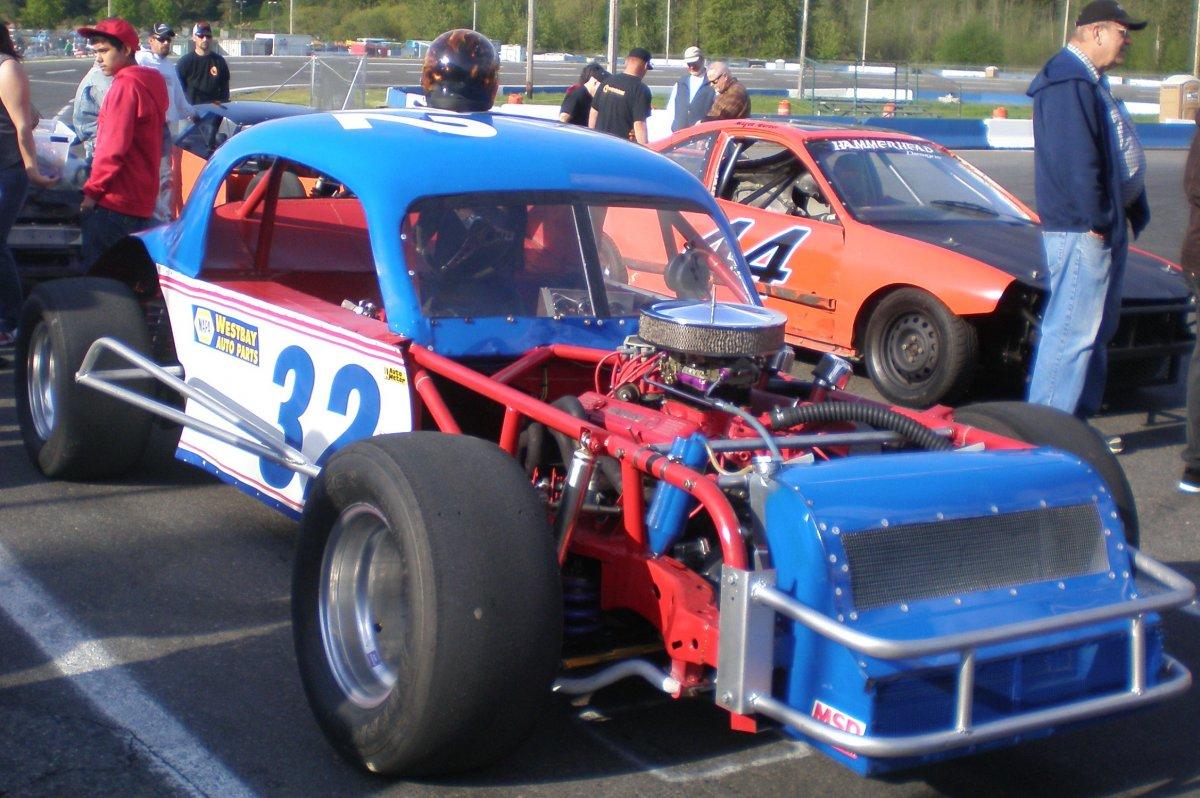 darrin race car 1.jpg