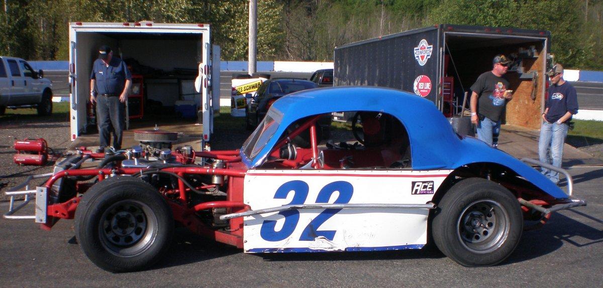darrin race car.jpg