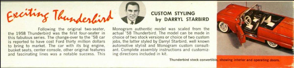 Darryl Starbird model.JPG