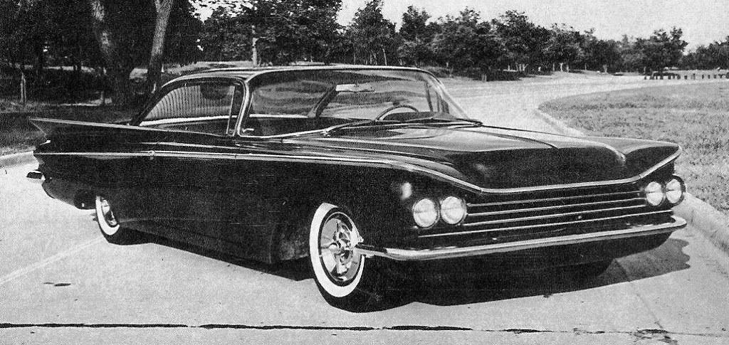 Darryl Starbird's '59 Buick (3-4 front).jpg