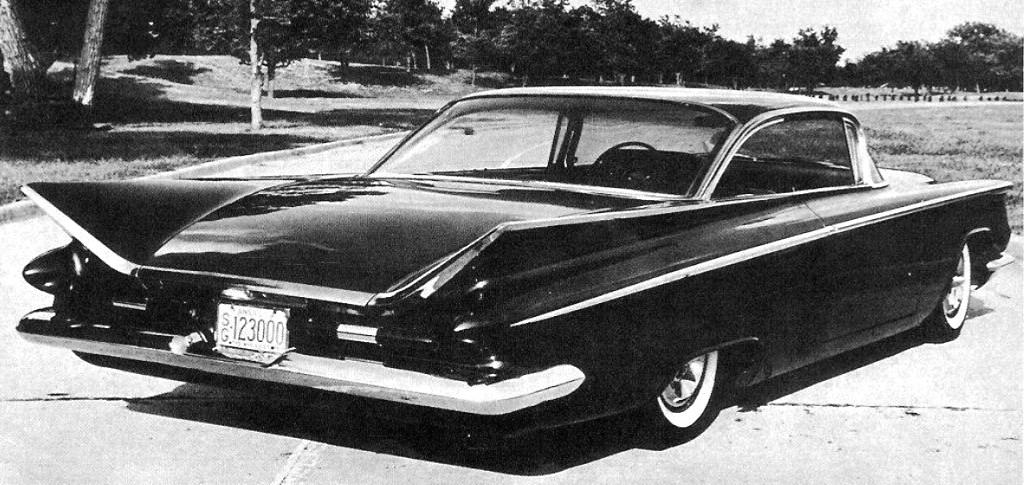 Darryl Starbird's '59 Buick (3-4 rear).jpg