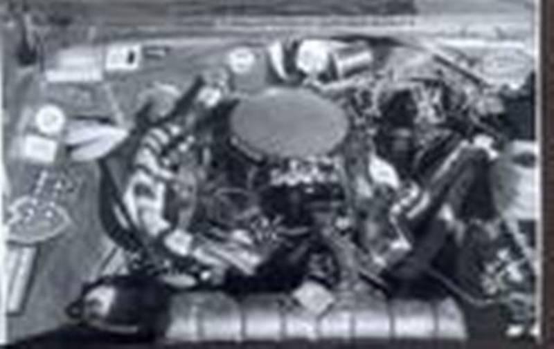 Dart engine 1.jpg