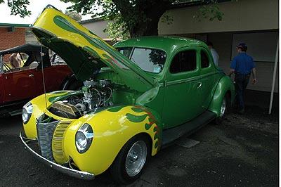 Dascoli 40 Coupe.jpg