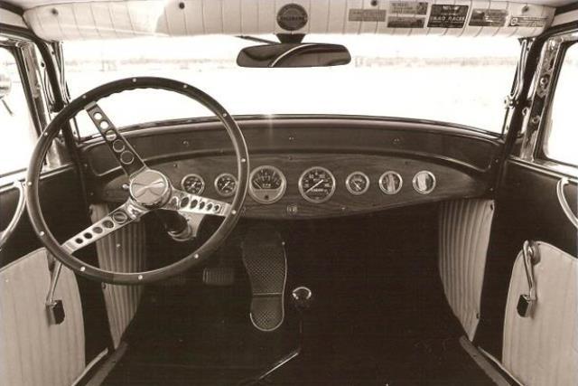Dash-1973.jpg