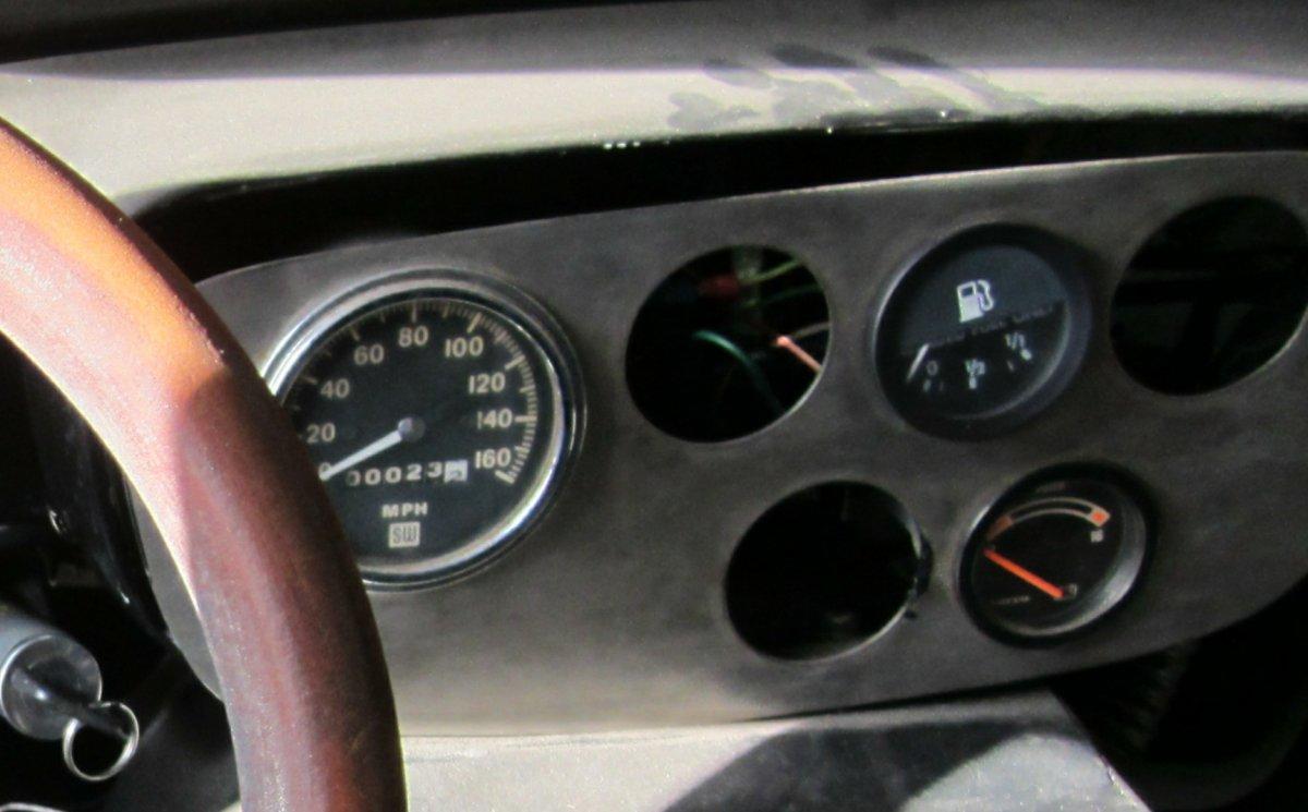dash gauges-2.jpg
