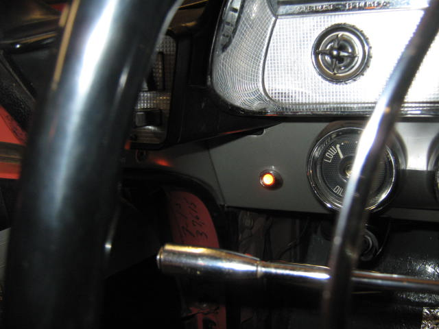 dash lights 006.jpg