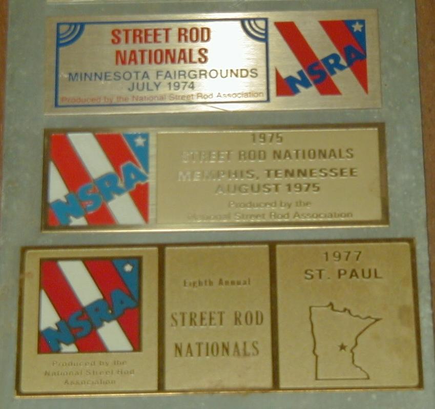 dash plaque NSRA 74, 75, 77.jpg