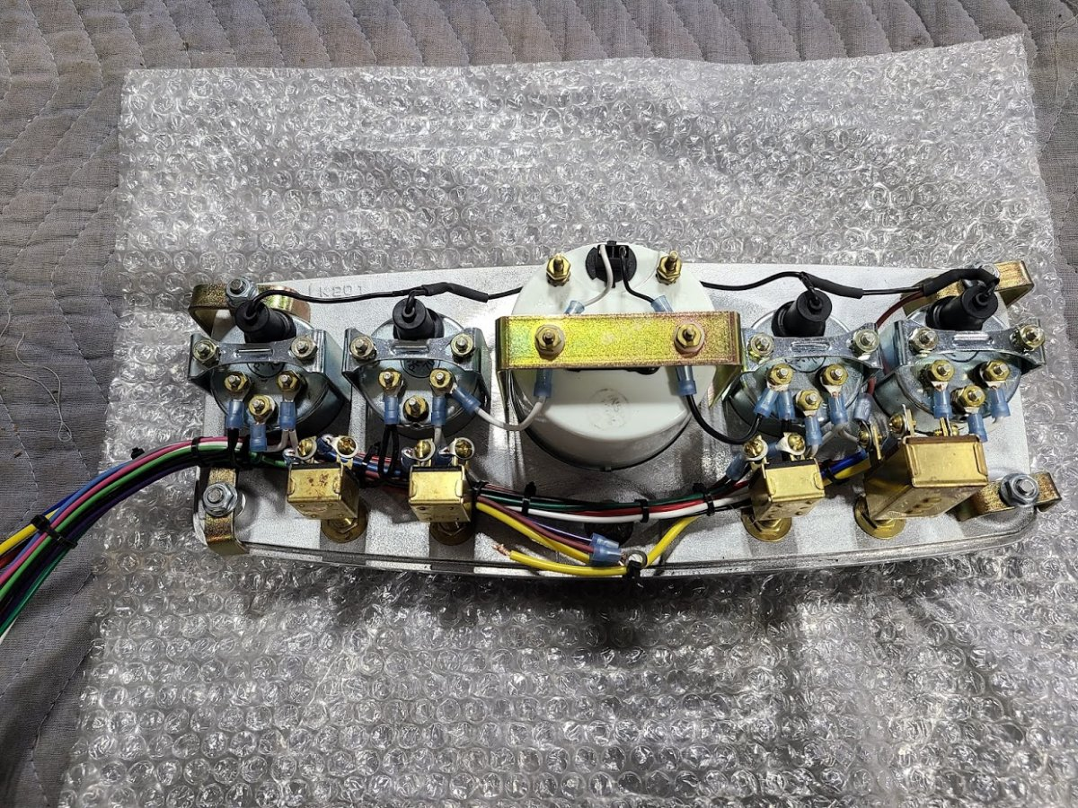 Dash wiring.jpg