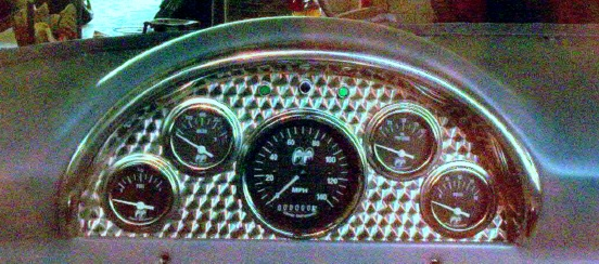 dashboard for 1956 Ford.jpg