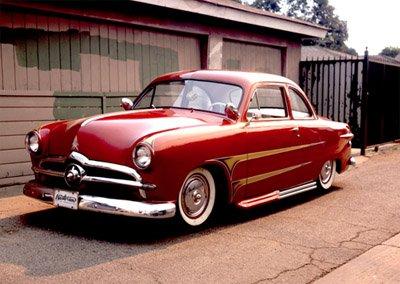Dave-chavez-1949-ford-profile.jpeg