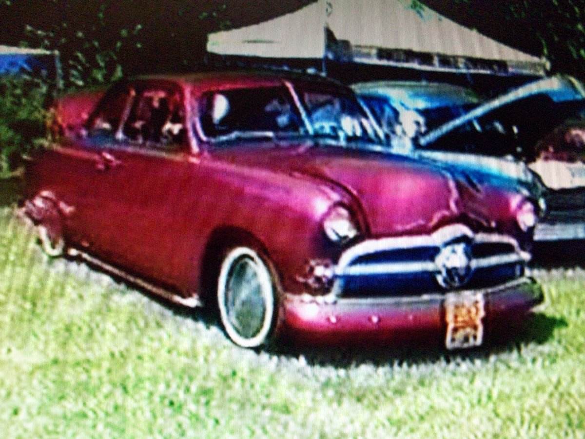 Dave Deets 49 Ford a 92 SSE.JPG