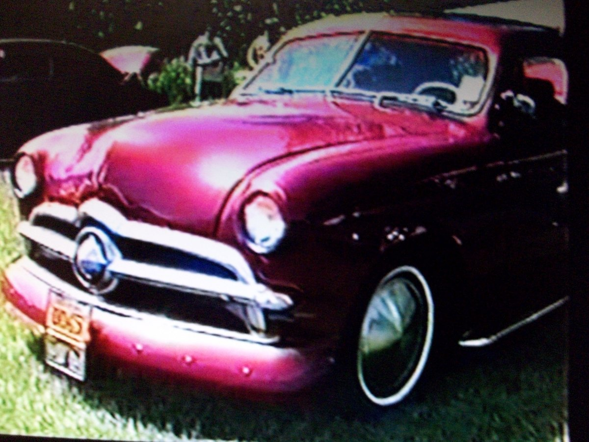 Dave Deets 49 Ford b 92 SSE.JPG
