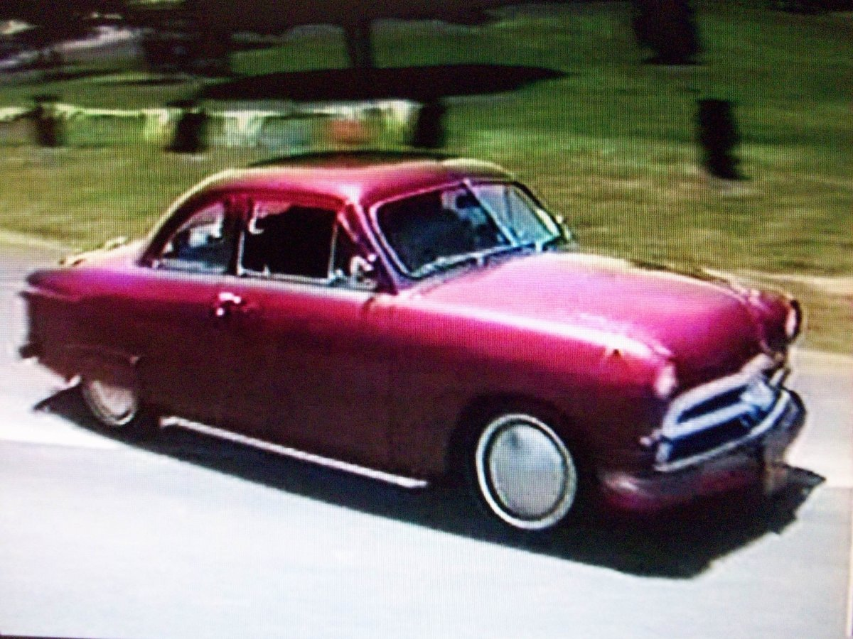 Dave Deets 49 Ford c 92 SSE.JPG
